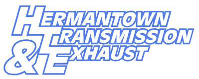Duluth Transmission Repair & Exhaust | Hermantown Transmission