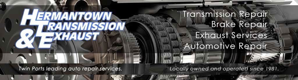Duluth Transmission Repair
